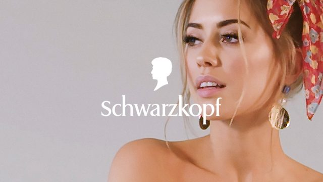PUMAxSCHWARZKOPF_video-thumb-1