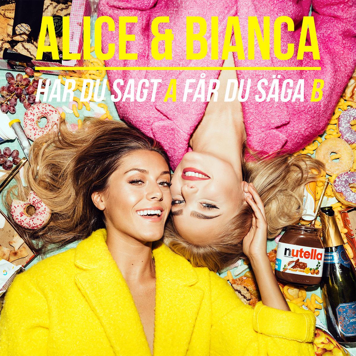 Alice&Bianca_AoB