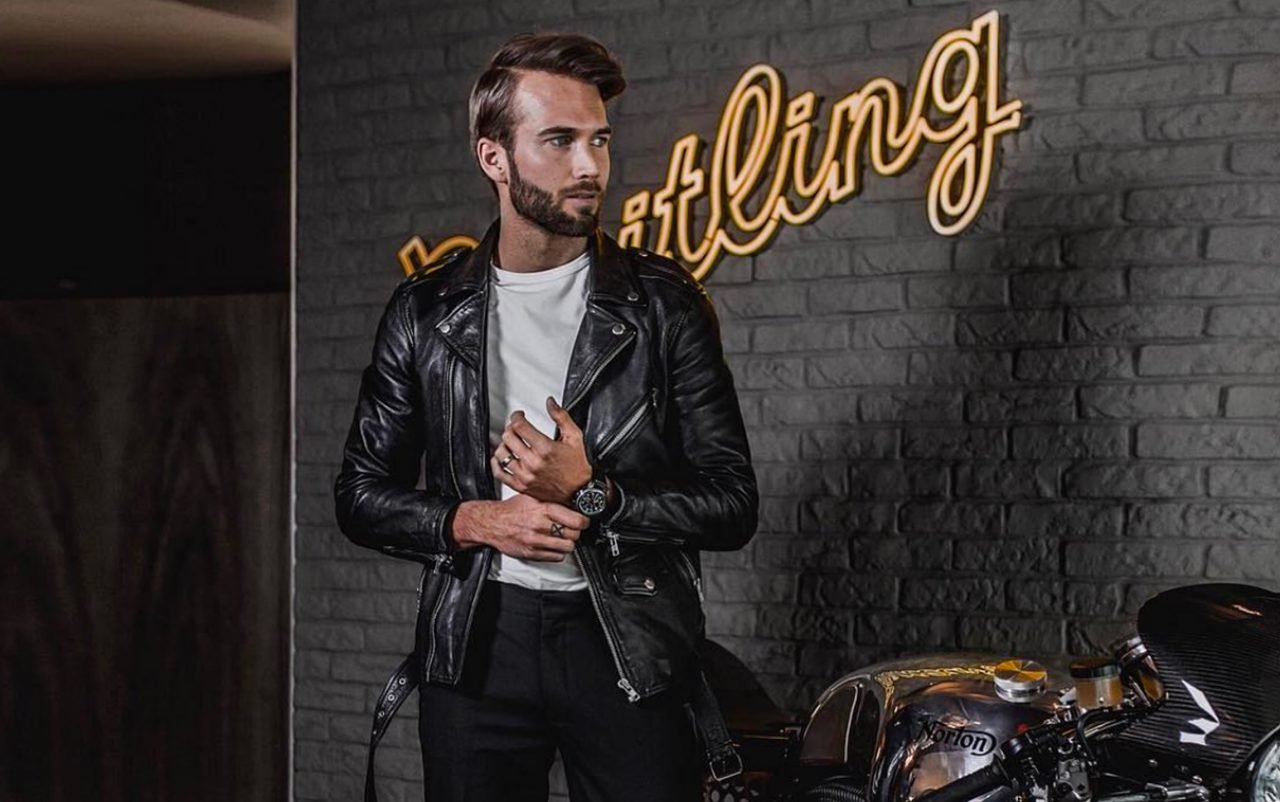 _Breitling-Erik2